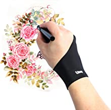 wacom intuos accessories