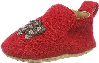 HAFLINGER Unisex Kid's Maxl Schuh Slippers