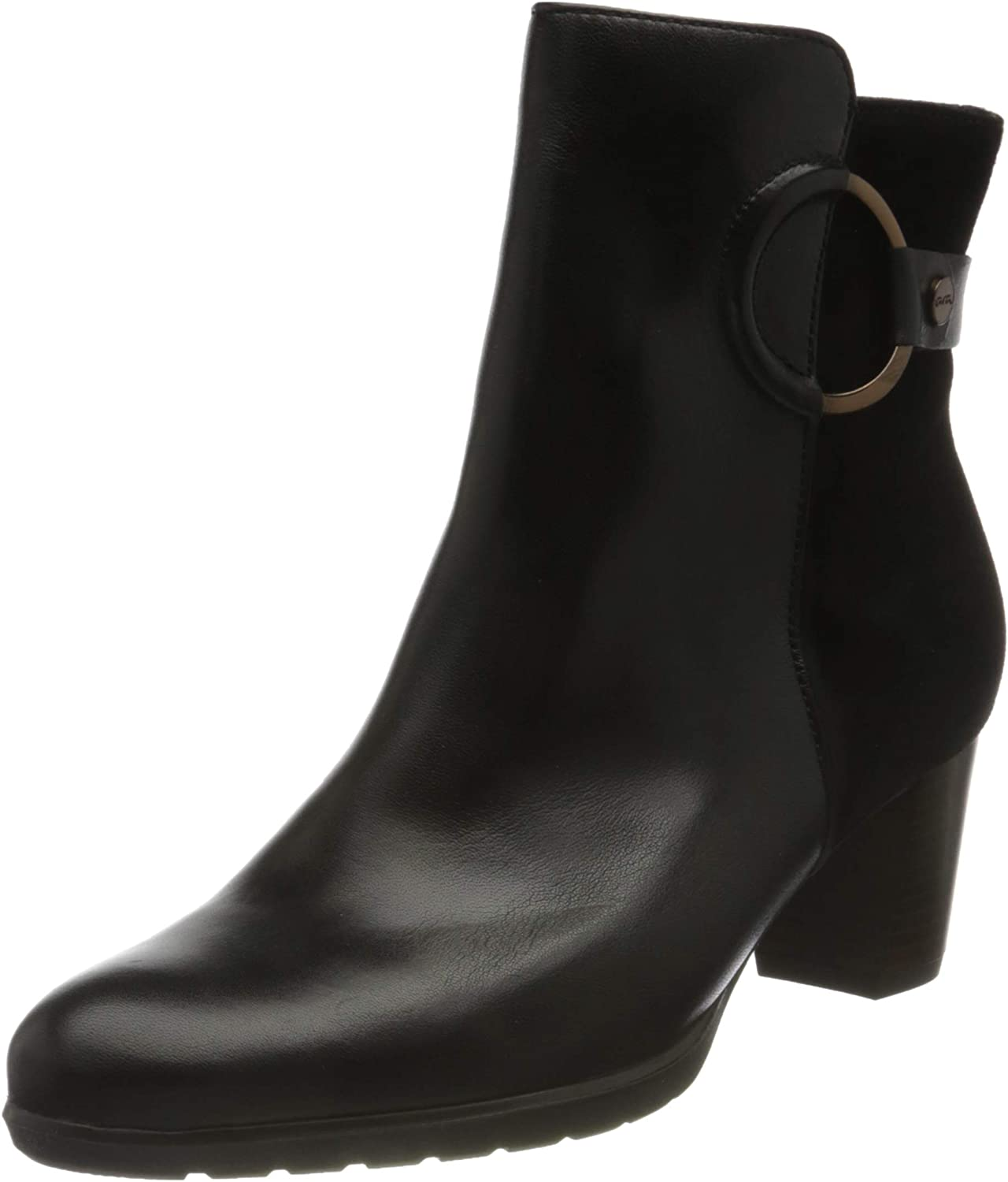 ara Women's Sale Special Price Online limited product Orly Ankle Boot