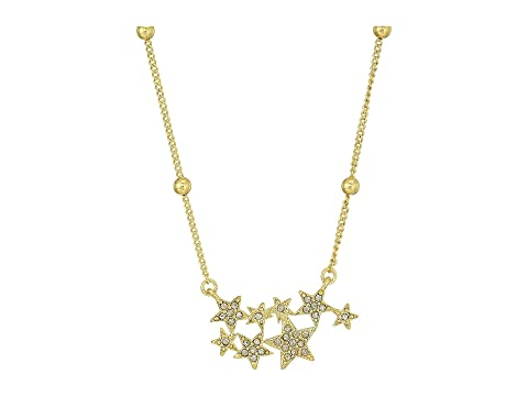 TC-3-Star-Necklaces-2018-07-05