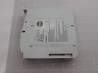 MITSUBISHI MR-J2M-10DU MR-J2M10-DU, Output 170V, Input 270-311V, SERVO Drive, 0-360HZ, 100W