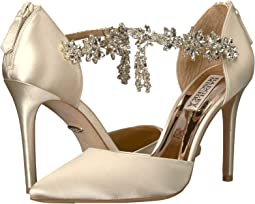 c467a1810 Women s Badgley Mischka Shoes