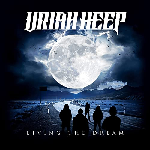 my dream is to fly so high mp3 song