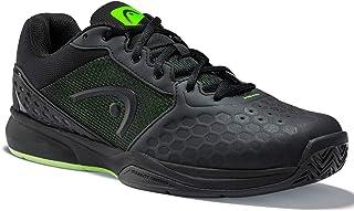HEAD Men's Revolt Team 2.5 Tennis Shoes