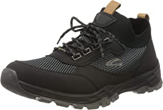 camel active Hill GTX 12, Sneakers Basses Homme