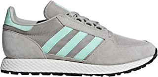 adidas Forest Grove W Womens Fashion Trainers