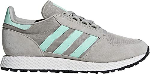 Adidas Adidas Forest Grove W, Chaussures de Fitness Femme