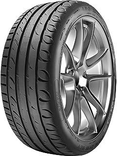 Suchergebnis Auf Für Reifen Riken Reifen Reifen Felgen Auto Motorrad