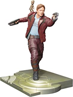 star lord statue