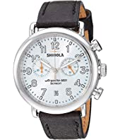 Shinola Detroit - Runwell - 20141503