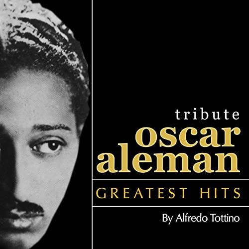 Atrvete A Mirarme De Frente By Alfredo Tottino On Amazon Music