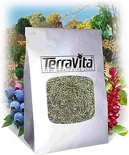 Horsetail (Shavegrass Silica) (Certified Organic) Tea (Loose) (4 oz, ZIN: 518605)