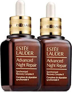 "Estee Lauder Advanced Night Repair ""duo"""