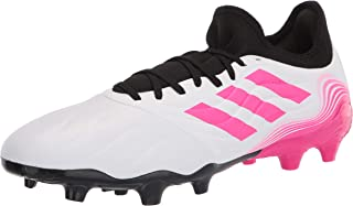 Men's Copa Sense.3 Firm Ground Soccer Shoe