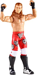 WWE Shawn Michaels 1995 Royal Rumble Figure Series 14