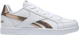 ROYAL PRIME Beyaz Kadın Sneaker Ayakkabı