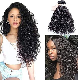 Bfary Hair