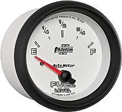 Auto Meter 7816 Phantom II 2-5/8