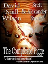The Compleate Pigge