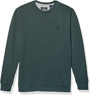Best russell men's sweatshirt Reviews