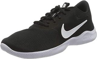 Men's Flex Experience Run 9 Shoe