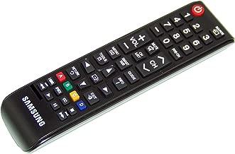 OEM Samsung Remote Control For UN32J400DBFXZA, UN60FH6003F, UN60FH6003FXZA, PN64E533D2FDXN, UN32EH4003C, UN60EH6002