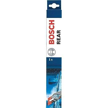 Bosch 3397008006 Spazzola Vetro posteriore Auto