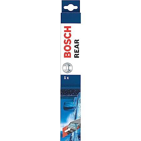 Bosch Scheibenwischer Rear H425 Länge 425mm Scheibenwischer Für Heckscheibe Auto