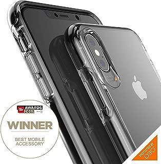 gear4 d30 iphone xs max