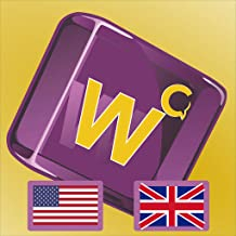 Word Game Cheat