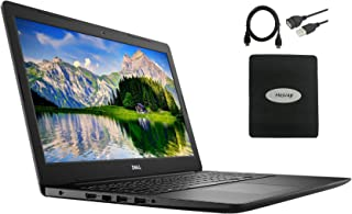Value Laptop For Zoom