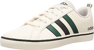 حذاء في اس بيس رياضي للرجال من اديداس