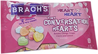 Best sweetheart valentine candy Reviews