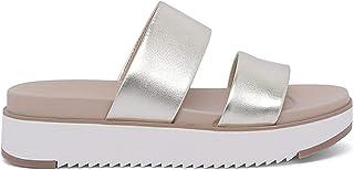 Aldo Women's VICET Sandals