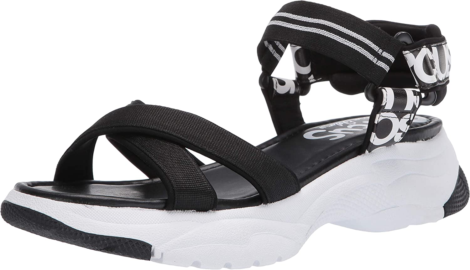 Circus by Sam Edelman Shipping included Sandal Ranking TOP4 Women's Anderson