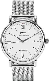 Best iwc portofino size Reviews