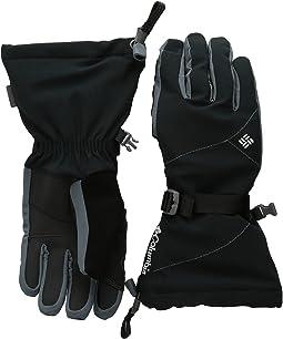 Retta Ridge™ Glove