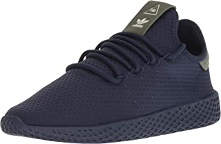 Best adidas pw shoes Reviews