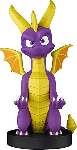 "Spyro ""Spyro"""