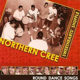 round dance music