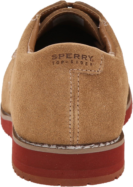 Sperry Tevin Oxford (Toddler/Little Kid/Big Kid)