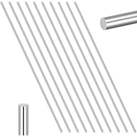 Aluminium High Fixed Round material Ø 150mm 7075 Aluminium Round Rod Circular Bar Ronde