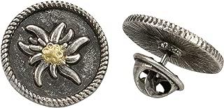 edelweiss pin