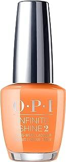 Best opi neon orange polish Reviews