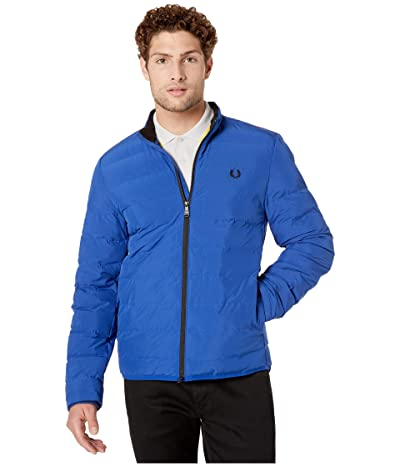 Fred Perry Insulated Jacket (Regal) Men