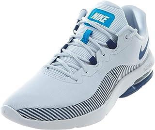 Nike Air Max Advanta - AA7407-014