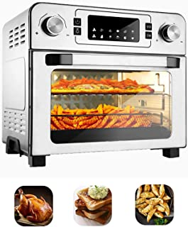 Amazon.com: Toaster Ovens - 6 Slices / Toaster Ovens / Ovens & Toasters: Home & Kitchen