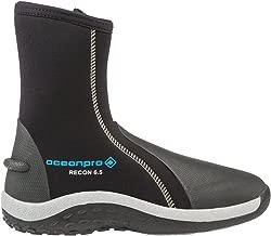 Best oceanic scuba boots Reviews