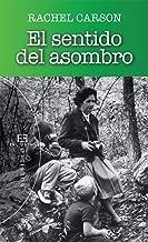 El sentido del asombro (Bolsillo nº 91) (Spanish Edition)