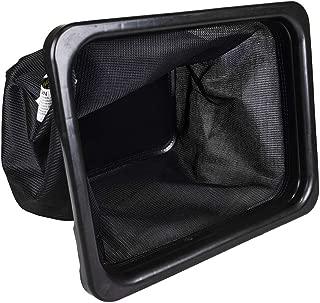 MTD 964-04167 Grass Bag